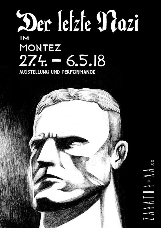 Montez Flyer 1